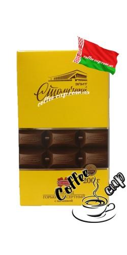 Шоколад Коммунарка Столичный 200g