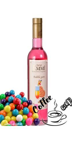 Сироп Emmi Bubble Gum 700ml