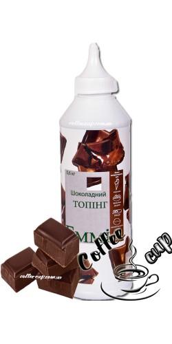 Топинг Emmi Шоколад 600g
