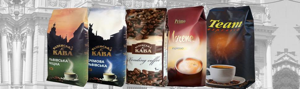 Videnska kava