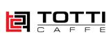 Кофе Totti