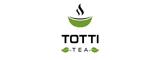 Чай TОТТІ Tea