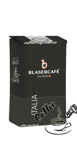 Кофе Blasercafe Italia в зернах 250гр