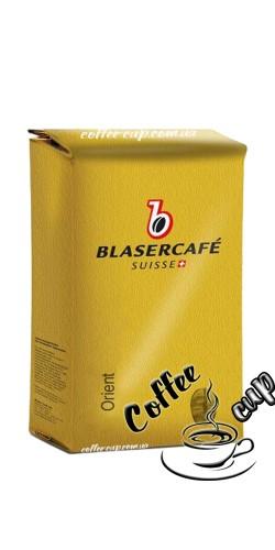 Кофе Blasercafe Orient в зернах 250гр