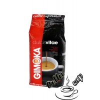 Кофе в зернах Gimoka Dolce Vita 1кг