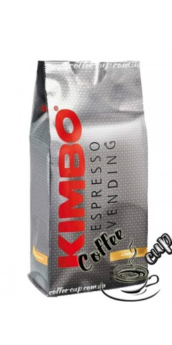 Кофе Kimbo Armonico в зернах 1 кг