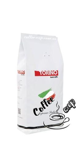 Кофе Torino Espresso Italia в зернах 1кг