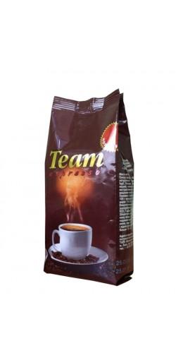 Віденська кава Team 100г, молотый